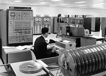 calculator vechi