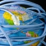 Despre rețea, internet și Internet