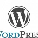 Securizarea unui site WordPress