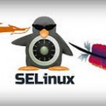 Apache/PHP, Sendmail și SELinux împreună