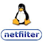 linux_netfilter-logo
