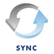 LsyncD